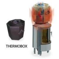 706-thermobox.jpg