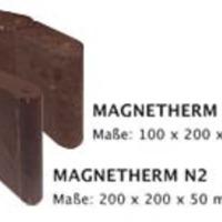 711-magnetherm_n1_n2.jpg