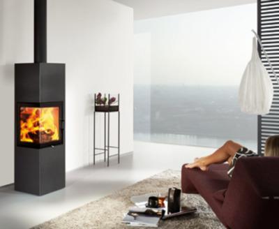 kamiina austroflamm slim 2 0 takkasyd met kamiinat. Black Bedroom Furniture Sets. Home Design Ideas