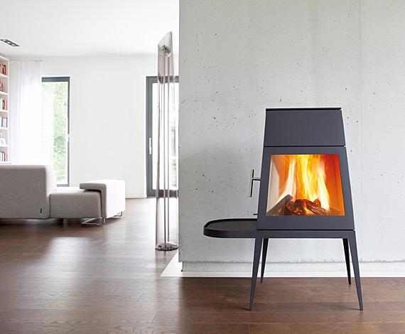 kamiina skantherm shaker takkasyd met kamiinat hormit viron maahantuojalta. Black Bedroom Furniture Sets. Home Design Ideas
