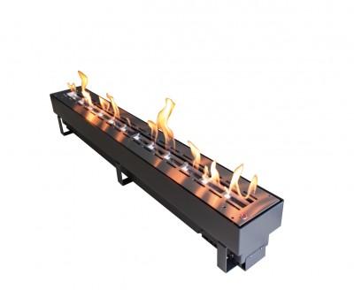 csm_ebios-fire_inside_automatic_SL_1000_mit_Flamme_05d4af8d10