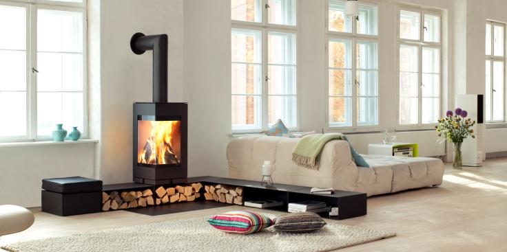 kamiina skantherm elements takkasyd met kamiinat hormit viron maahantuojalta. Black Bedroom Furniture Sets. Home Design Ideas