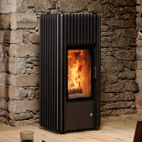 Austroflamm-Ray-Xtra-Wood-Stove2